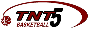 TNT5 Basketball Development LLC