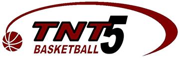 TNT5 Basketball Development LLC