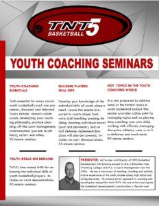 youth-coach-development-brochure