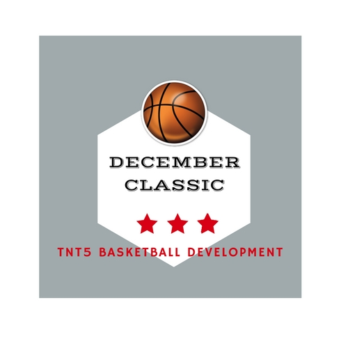 Hosted Tournament | December Classic 2017 | Girls @ Cedar Valley Sportsplex | Waterloo | Iowa | United States