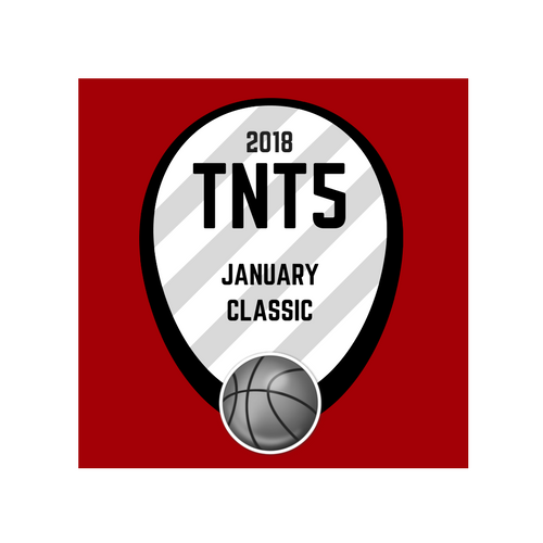 Hosted Tournament | January Classic 2018 | Boys @ Cedar Valley Sportsplex | Waterloo | Iowa | United States