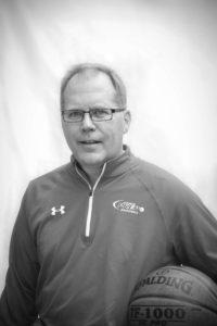 Tim Schuring | Head 17U Boys Red Coach