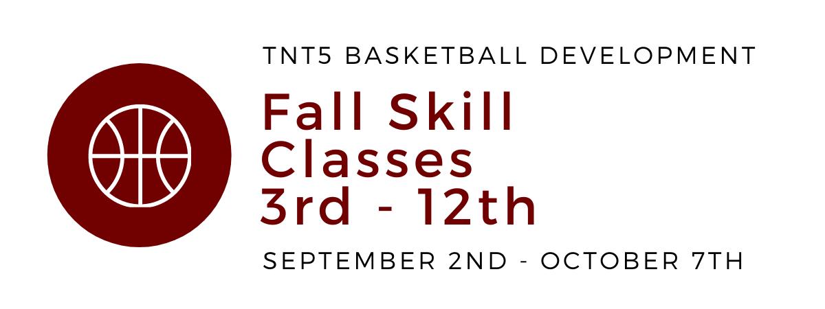 2021-06-03-TNT5 Basketball 3D Scoring Camp